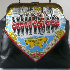 blacksoldiercoronationbag135