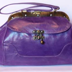 purple-bag